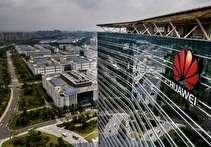 تجهیزات شبکه نسل پنجم شرکت چینی هوآوی در انگلیس جمع میشوند