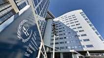 دادگاه لاهه در پرونده محاصره قطر به نفع دوحه رای داد