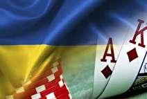 پارلمان اوکراین در پی قانونیکردن قمار است