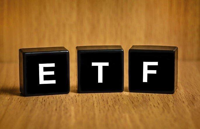 امکان خرید و فروش صندوق مالی دارایی یکم از امروز ۴ تیر فراهم شد