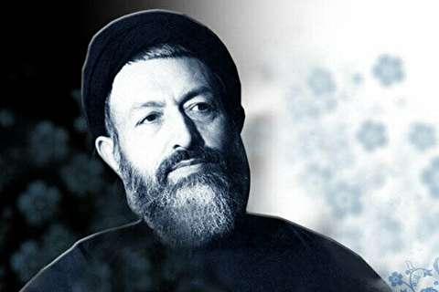 شهید بهشتی در وصیت نامه خود چه نوشت؟ + صوت