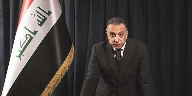 کاظمی و حشد؛ نخست وزیر عراق دنبال رویارویی با ایران است؟