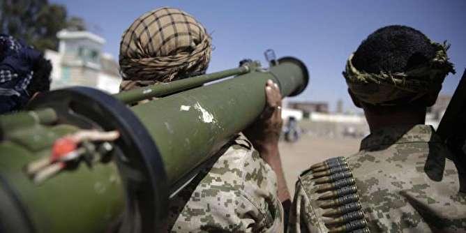 عربستان امروز از تسلیحات ایرانی توقیف شده در یمن رونمایی میکند