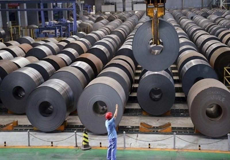 افزایش لیست آلومینیوم، فولاد و مس ایران به جدول تحریمهای آمریکا