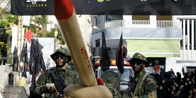 ۱۵۰ هزار موشک آماده؛ دام ایران و حزب الله برای اسرائیل