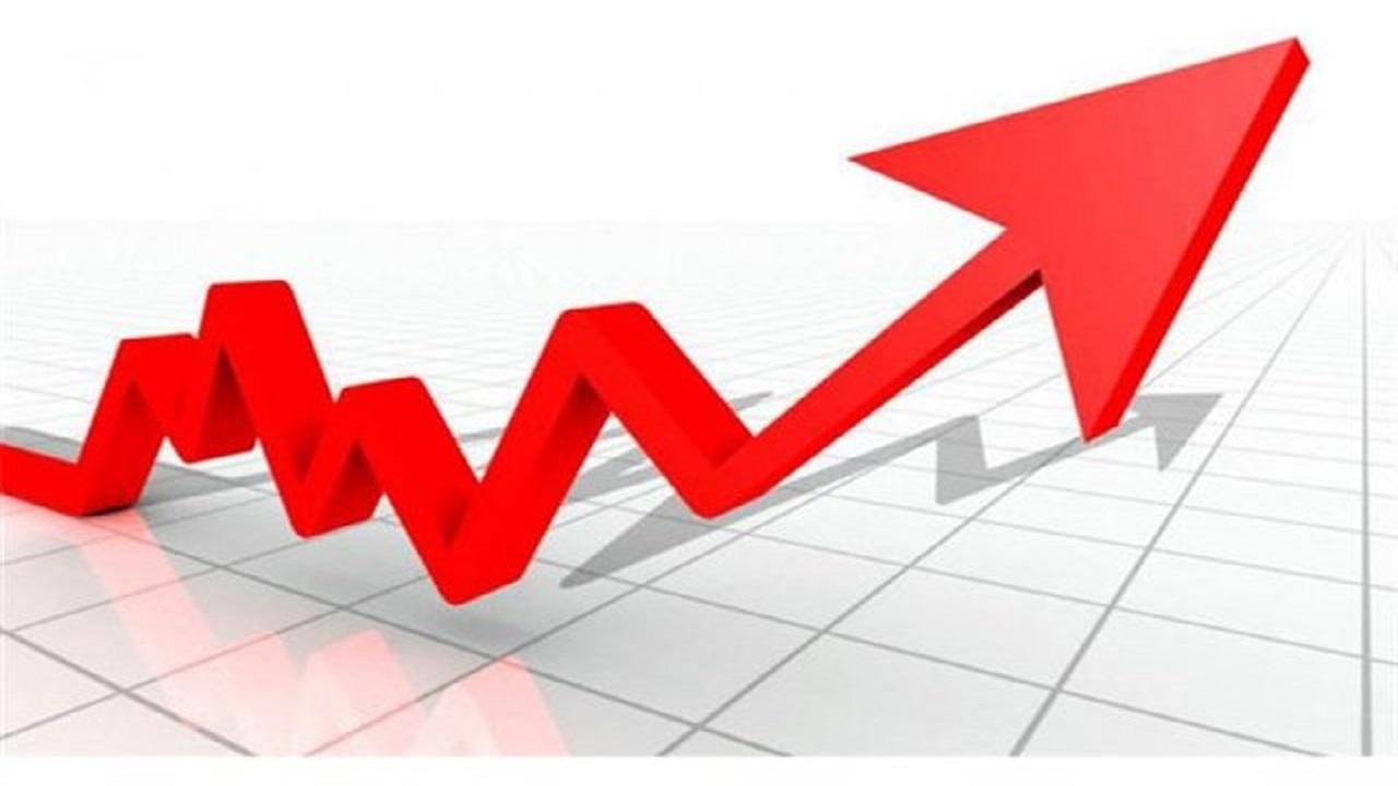 بررسی تغییرات نرخ تورم مصرفکننده در تیرماه