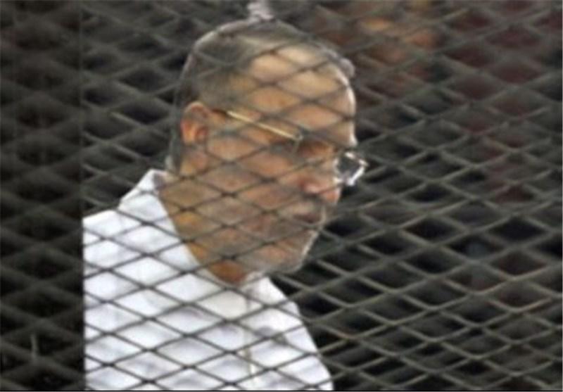 درگذشت یکی از رهبران برجسته اخوان المسلمین مصر