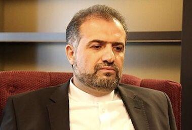 کاظم جلالی: ایران از موفقیت روسیه در تولید واکسن کرونا استقبال میکند