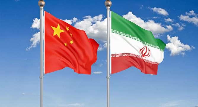 سیگنال ارسالی ایران به «غرب» در جریان توافق ۲۵ ساله با چین چیست؟/ بازی ایران با کارت چینی