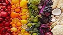 رژیم غذایی مناسب برای بداخلاق ها
