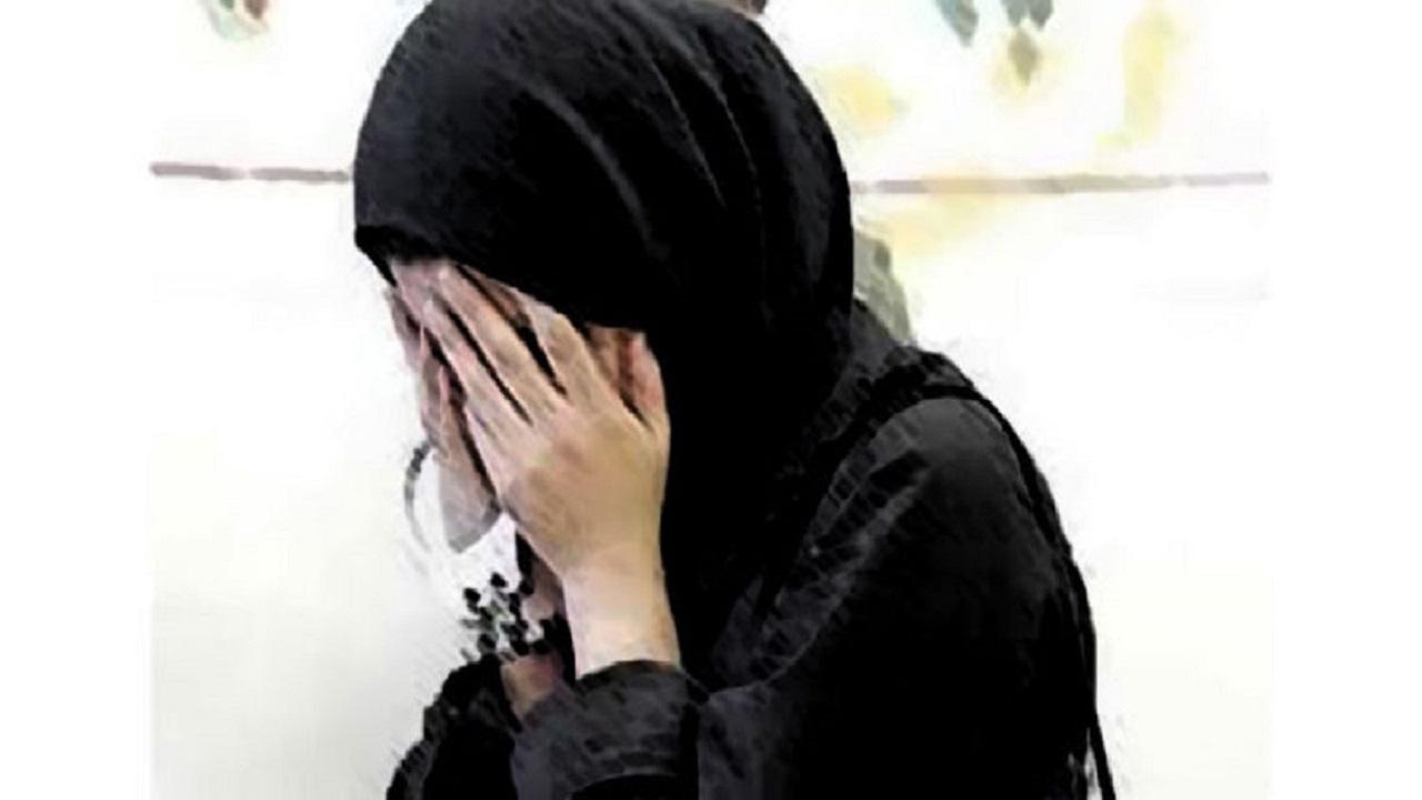 عروس 25 ساله مشهدی مادرشوهرش را سلاخی کرد!/ 70 ضربه چاقو + عکس