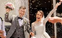 مزایا و معایب ازدواج فامیلی چیست؟