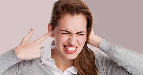 دلایل اصلی وز وز گوش/ تفاوت وزوز ذهنی و وزوز عینی