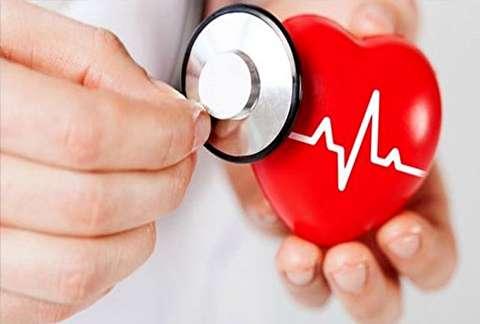 علل مهم ابتلا به بیماری های قلبی