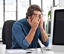 خستگی روانی چگونه ایجاد میشود؟