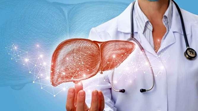 چه کسانی در معرض بیماری کبد چرب قرار دارند؟
