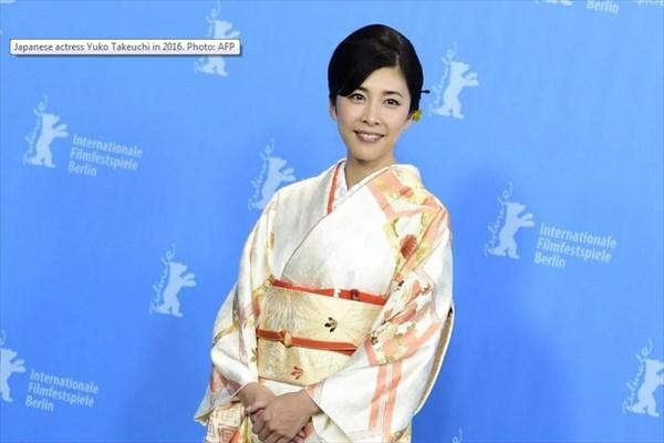 کشف جسد بازیگر زن ۴۰ ساله در خانهاش/ فرضیه خودکشی متوالی هنرمندان ژاپنی قوت گرفت! + عکس