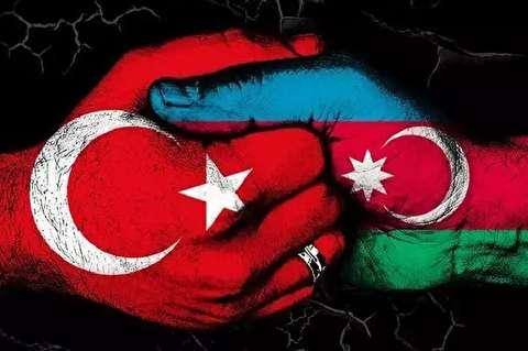 هشدار اردوغان به ارمنستان / شائبه کمک ترکیه به ارتش آذربایجان قوت گرفت