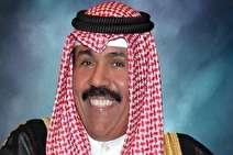شیخ نواف الاحمد الجابر الصباح امیر کویت شد+ زندگینامه