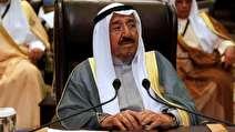 ۴۰ روز عزای عمومی در اردن در پی درگذشت امیر کویت