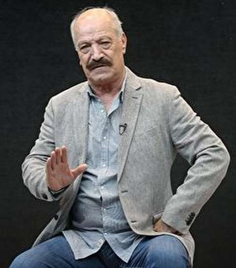 انتقاد تند سعید راد از نوید محمدزاده+فیلم