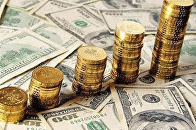 حباب سکه با کاهش به یک میلیون و 750 هزار تومان رسید/ نرخ دلار در بازار آزاد 29 هزار و 500 هزار تومان است +قیمت انواع سکه و طلاو فیلم