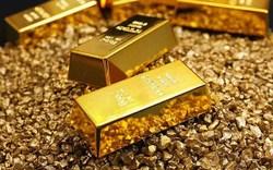 کاهش نرخ ارز بهای سکه و طلا را نزولی داد/ سکه طرح تازه وارد کانال ۱۳ میلیون تومان شد+قیمت انواع سکه وطلا