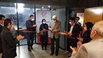 کافه سینرژی با حضور جمعی از فعالان اکوسیستم نوآوری کشور افتتاح شد