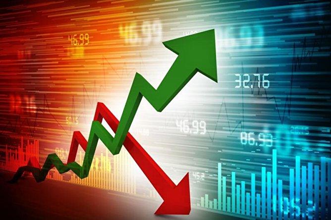 با ثبت نرخ تورم 46.4 درصد رکورد بالاترین رقم تورم در یک دهه اخیر شکسته شد