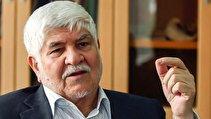 واکنش رییس سابق صداوسیما به حمله مدیر شبکه 3 به عادل فردوسی پور: صداوسیما رسانه ملی نیست!