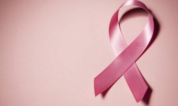 نشانههای خطرناک برای سلامت زنان