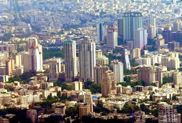 وعده ساخت ۴۰۰ هزار واحد مسکونی به کجا رسید؟