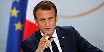 حمله سایبری رژیم صهیونیستی به مقامات فرانسه