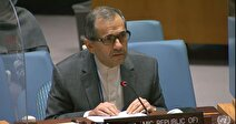 تخت روانچی حمایت قاطع ایران از ملت و دولت کوبا را اعلام کرد