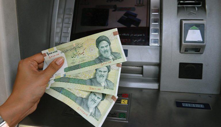 دولت سیزدهم چگونه یارانه ثروتمندان را قطع میکند؟/ سیاست «رابین هودی» در وزارت تعاون، کار و رفاه اجتماعی