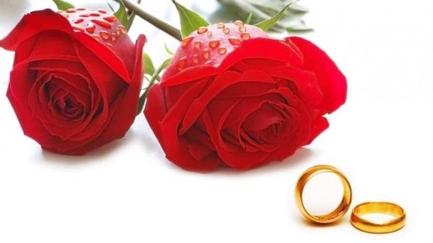 رازهای بزرگی که باید از همسرتان پنهان کنید