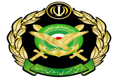 سرلشکر موسوی: هرجا لازم باشد پشتیبان نیروی انتظامی خواهیم بود