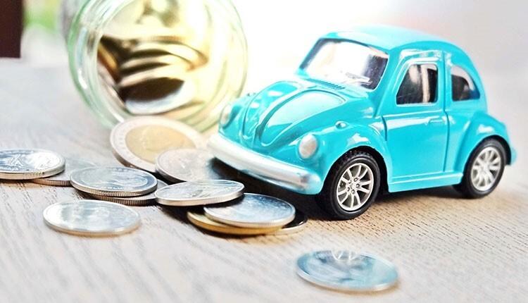 خرید آنلاین بیمه بدنه ماشین از بیمه دات کام