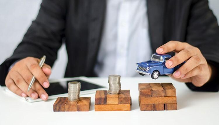 تخفیفات عدم خسارت ماشین در هنگام محاسبه قیمت بیمه بدنه تاثیرگذار است.