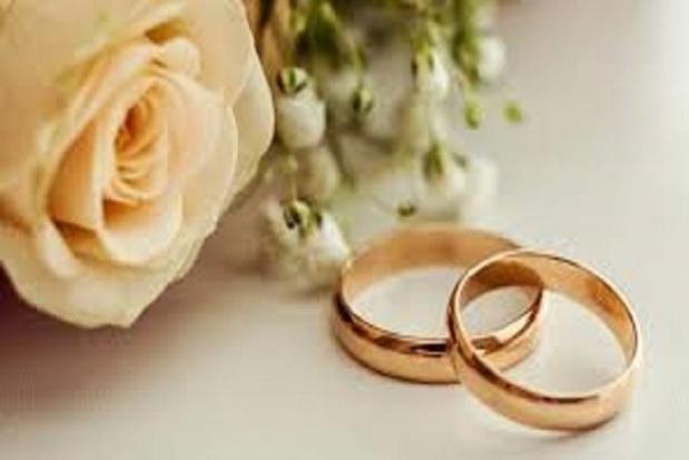 روابط عاشقانه خود را پس از ازدواج مدیریت کنید