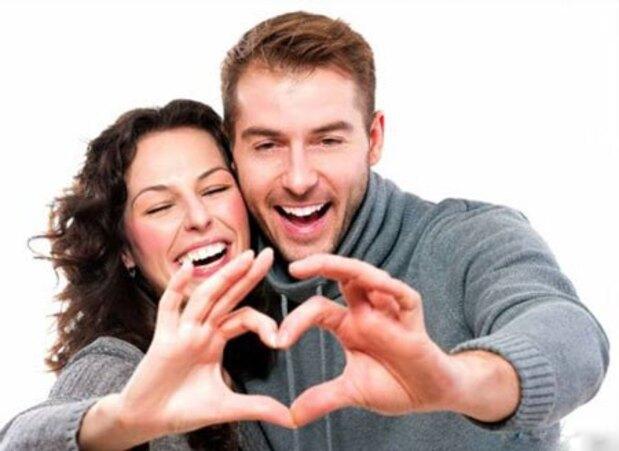 فرونشینی رابطه چه می باشد و در مردان و زنان چگونه است؟